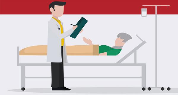 10 mythes entourant les soins palliatifs