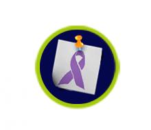 Détection des cancers et de leurs récidives