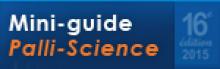 Mini-Guide-2015