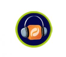 Palli-Podcast