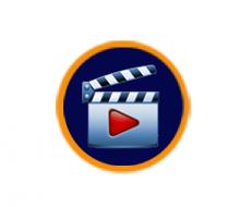 Vidéos pour aidants naturels