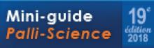 Mini-guide Palli-Science